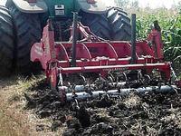 A VOGEL-NOOT talajlazítók áttekintése