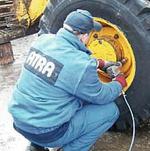 ATRA Kecskemét Kft.: Két évtizede a fejlődés útján