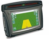 Újdonságok a GPS világából: CFX 750, a Trimble kínálatában