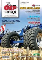 GÉPmax – 2011-10 – október