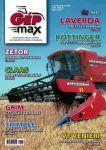 GÉPmax – 2010-04 – április