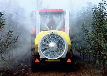 Farmgép Kft. – Fejlesztések fél évszázados tapasztalatokra alapozva