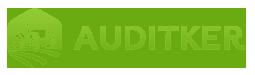 logo_auditker[1]