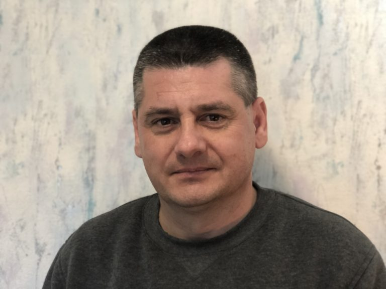 Farkas Imre : felkért szakértő