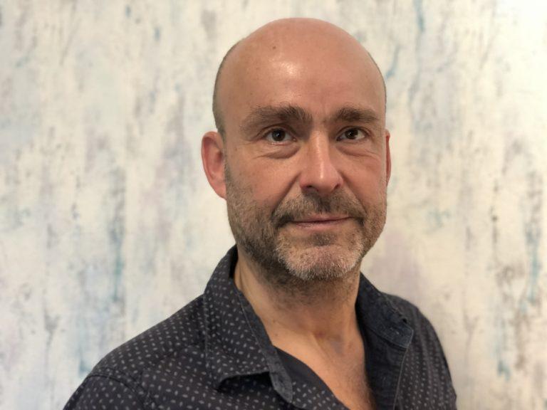 Kohout Zoltán : szerkesztő