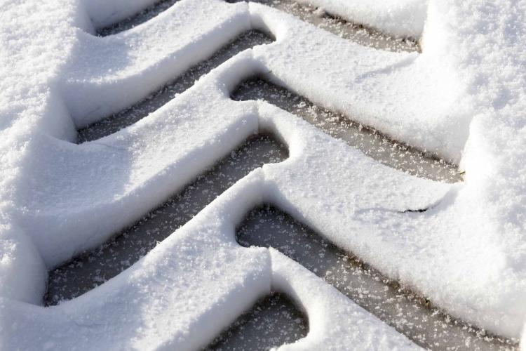 Ezért fontos a téli karbantartás! I.