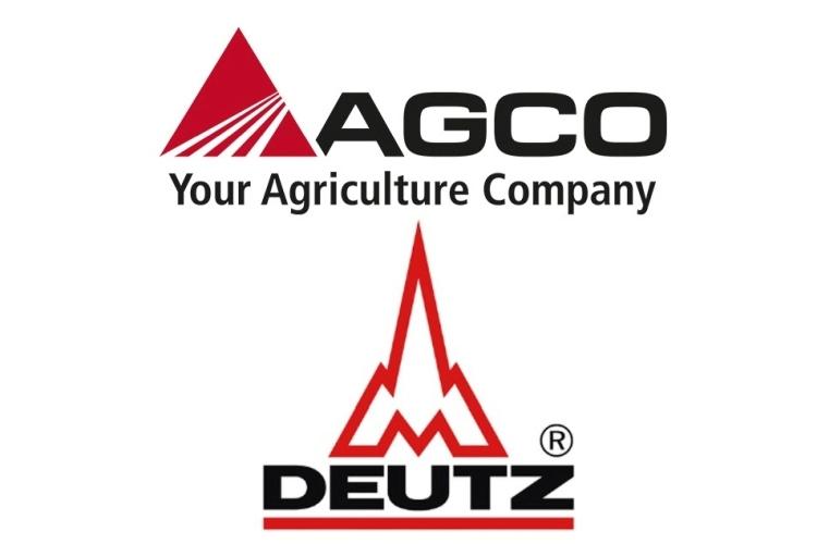 Az AGCO és a DEUTZ új, hosszú távú stratégiai partnerségről állapodott meg