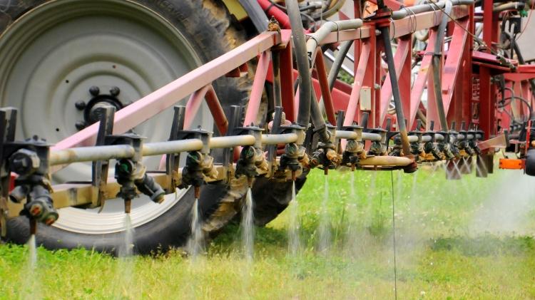 Európai mezőgépgyártók: aggasztó trendek a stratégiában
